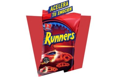 runners, barcel, sodio